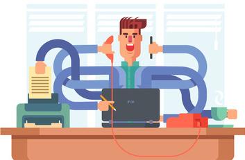 imprezy integracyjne dla firm warsztaty dla firm poprawa jakosci pracy