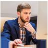 Łukasz Kotarski prawnik kancelaria ustron law tax