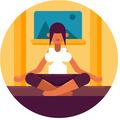 mobility joga pilates trening funkcjonalny