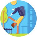 mobility, joga pilates