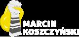 Marcin Koszczyński Trener Personalny | Ustroń, Bielsko-Biała, Wisła