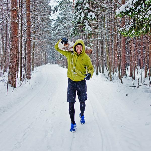 specjalistyczny oboz biegowy w gorach(ustron, bielsko-biala) przygotowany z mysla o amatorach i profesjonalistach. W ramach obozu szkolenia z zakresu techniki biegowej, treningu uzupelniajacego, kettlebell, mobility i joga dla biegaczy
