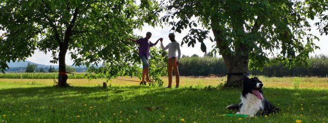 jak wybrac trenera i sport dla dziecka by dobrze sie rozwijalo i ksztaltowalo zdrowe nawyki ruchowe