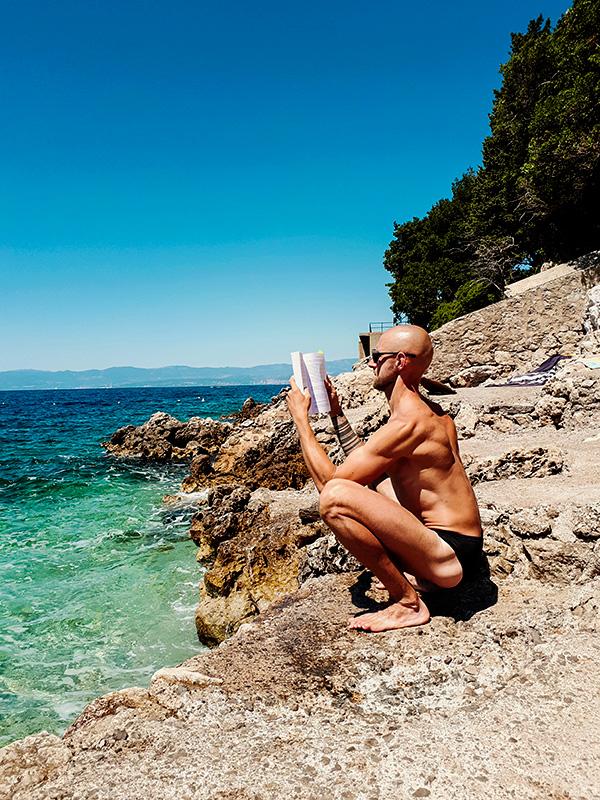 trening na wakacjach joga na play aktywny wypoczynek bielsko biała ustron